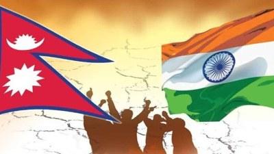 'उच्चस्तरीय वार्तामार्फत नेपाल–भारत सम्बन्ध सुधार्नुपर्छ'