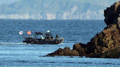 दक्षिण कोरियाली नागरिकको हत्या सम्बन्धमा संयुक्त छानविन टोली गठन