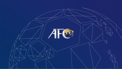 एएफसी कप फुटबल रद्द