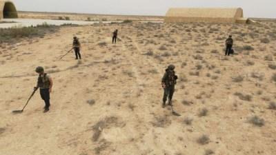 लिबियामा सात भारतीय नागरिक अपहरण