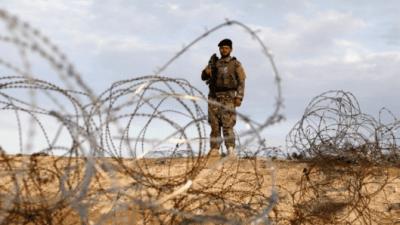 अफगानिस्तानमा तालिबानीद्धारा छ प्रहरीको हत्या, पन्ध्र जना अपहरित