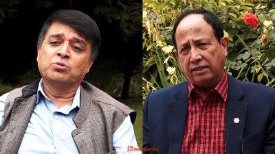 उद्योग वाणिज्य महासंघमा चुनावी रौनक
