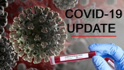 २७३६ कोरोना संक्रमित थपिए, थप २२ जनाको मृत्यु