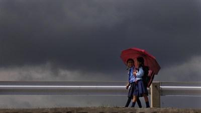 आजको मौसम : देशभर चिसो बढ्ने, सावधानी अपनाउन अनुरोध