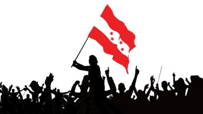 कांग्रेस १४ औँ महाधिवेशन : पाल्पामा एक पालिकामा महिला नेतृत्व
