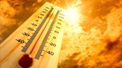 जलवायु परिवर्तनको असरबारे अनुसन्धान केन्द्रित हुनुपर्छ : मन्त्री भुसाल