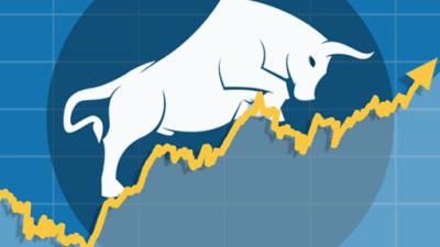 नेप्सेमा पहिरो : बजार पूँजीकरणमा उच्च गिरावट