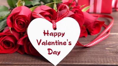 आज प्रणय दिवस, विश्वभर प्रेम साटासाट गरी मनाइँदै