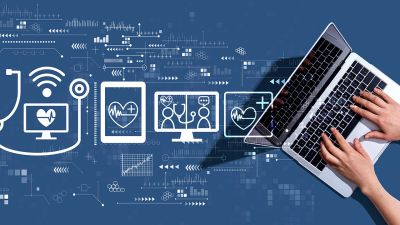 UK's NRNs advance drive for running telemedicine service in Dhading