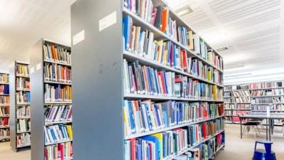 गण्डकी प्रदेश पुस्तकालय स्थापना र सञ्चालन गरिने