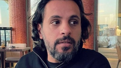 राष्ट्रिय फुटबल : मुख्य प्रशिक्षकमा कुवेतका अब्दुल्लाह अलमुताइरी नियुक्त