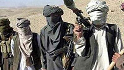 अफगानिस्तानमा आक्रममण र कारबाहीमा दुई अफगान सेना र सत्र तालिबानी…