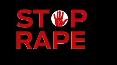 सामूहिक बलात्कारको घटना गाउँमै मिलाउन दबाब