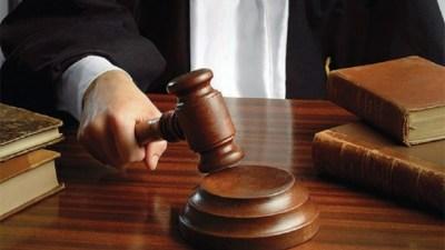 ७७ जिल्लामा निःशुल्क कानूनी सहायता