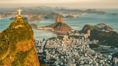 ब्राजिलमा कोभिड महामारी पुनः बढ्यो