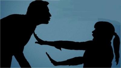 चार छात्रालाई लगातार पाँच वर्ष यौन दुर्व्यवहार
