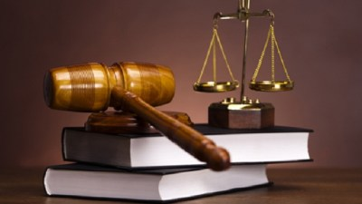 दुई कानून संशोधन गर्न कानून समितिको निर्देशन