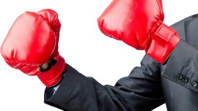 बक्सिङ प्रतियोगिताका लागि नेपाली टोली युएई तर्फ