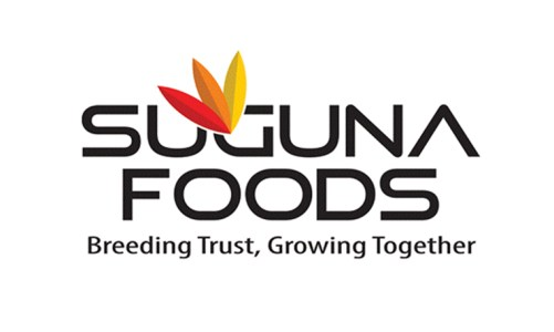 Chickens enriches immunity by reducing fatigue- says Suguna Foods