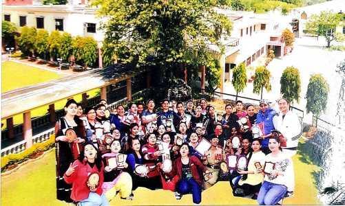 Banarsi Dass Arya College: Advancing Knowledge, Inspiring Minds, Transforming Lives
