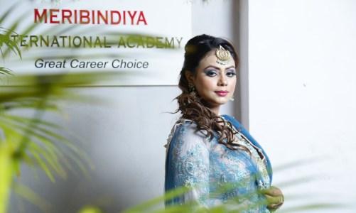 Noida – The Blooming Beauty & Wellness Education Hub of India