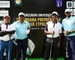 Telangana Premier Golf League