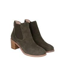 Aileen cowboy boot $250