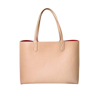 Cleo Microfibre bag $260