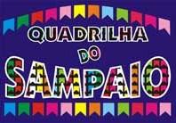 Logomarca-Sampaio