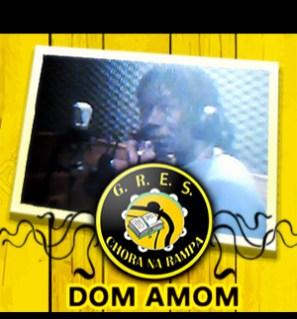 Presidente Dom AMOM