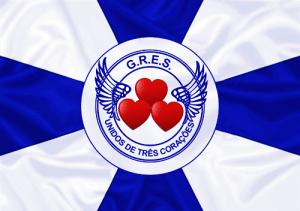 bandeira_do_gres_unidos_de_tres_coracoes