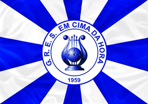 bandeira_do_gres_em_cima_da_hora