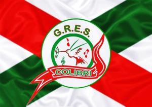 bandeira_do_gres_colibri_de_mesquita