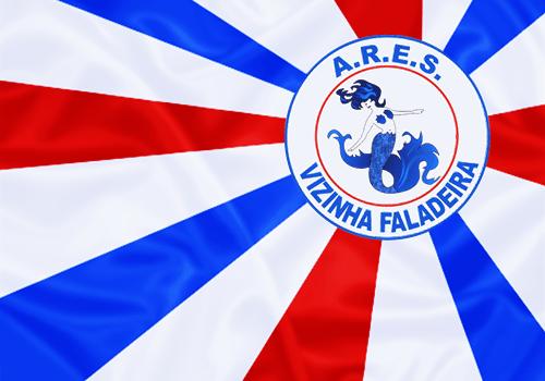 Bandeira_da_ARES_Vizinha_Faladeira