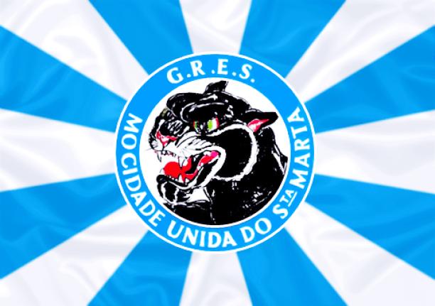 Bandeira_do_GRES_Mocidade_Unida_do_Santa_Marta