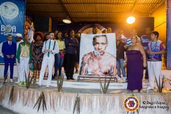 Premiação Samba na Veia 2016.1jpg