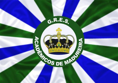 Bandeira_do_GRES_Acadêmicos_de_Madureira
