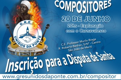 compositores-concencional