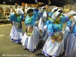 Foto: Site Esquina do Samba