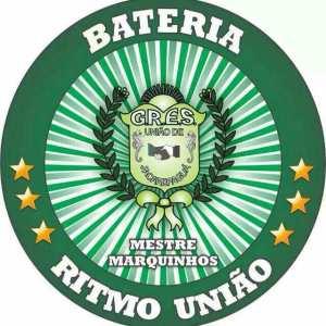 União de Jacarepaguá
