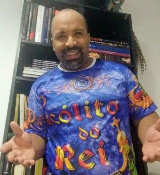 Marcos Januário
