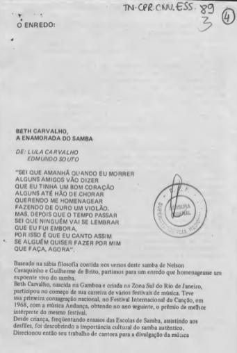 Cabuçu 3