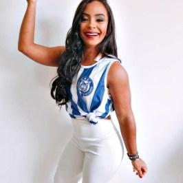 Camila Ximenes (3)