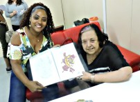 Presidente Patricia Drummond e Rosa magalhães_1