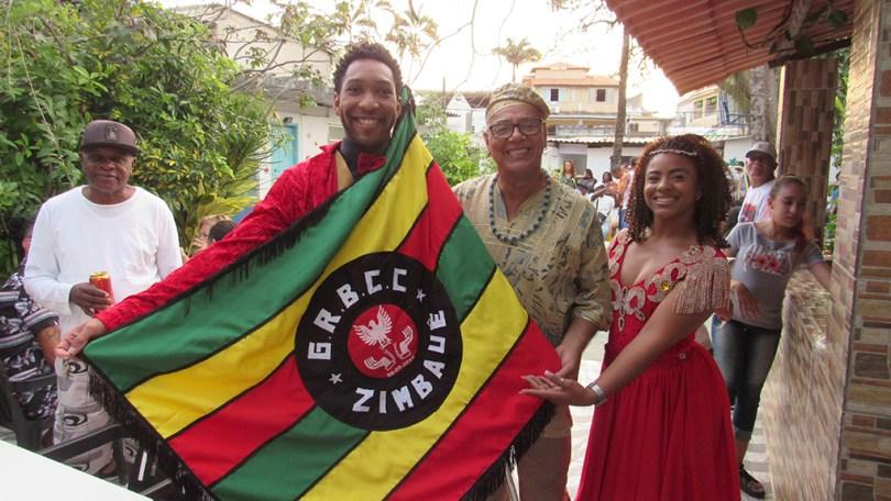 bloco_zimbaue_ilha_noticias_20190913_110003