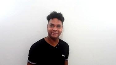 Jhon Gomes (1)