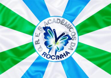 Bandeira_do_GRES_Acadêmicos_da_Rocinha