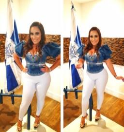 Lívia Portella (11)