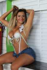 Patricia Barros - Foto Paulo Beto (9)