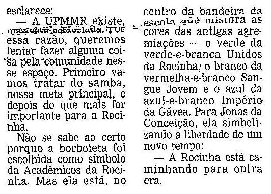Rocinha 10
